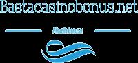 Bastacasinobonus.net